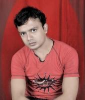 SACHIN SARAF - photograph - India News